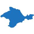 Доставка ракушечника по Крыму